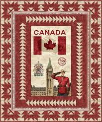 17 Best images about Canada 150 on Pinterest   Canada, Free ... & Northcott Adamdwight.com