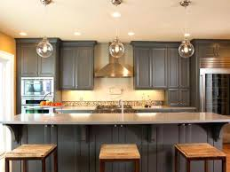 kitchen cabinet paint color ideas kitchen kitchen cabinets color ideas pictures painting kitchen and cabinets colors