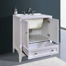laundry sink vanity. Exellent Vanity Stufurhome 30 Inch White Laundry Utility Sink On Vanity