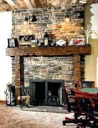 rustic fireplace mantel shelf wood fireplace mantels shelves fireplace mantel reclaimed wood fireplace mantel shelf