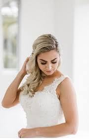 bridal special occasion makeup hair mobile makeup artist auckland