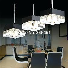 large commercial pendant lighting large led pendant lights bed large commercial led pendant lights large pendant