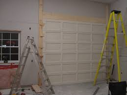 diy wood garage door kits plans diy woodworking plans yard art figures woene88beh