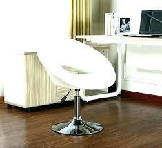 black vanity chair bathroom vanity chair vanity chair vanity chair beautiful vanity chairs stools to add elegance to your dressing small black