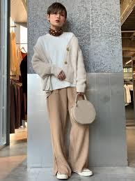 ラテ族差しネオン2019春に溢れそうなファッションスタイル5つ