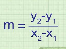 image titled find the slope of an equation step 4