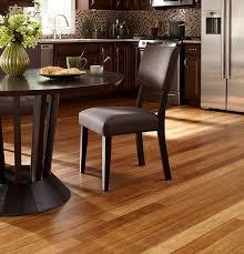 carbonized strand bamboo eco performance engineered wellmade flooring engineered bamboo flooring e32
