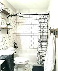 hex tiles bathroom floor tile marble subway hexagon white fl large
