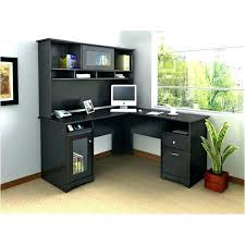 office depot computer table. Office Depot Computer Table Max Desk Elegant With  Plus Portable E