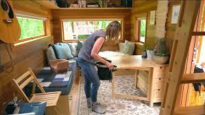 shed tiny house. Exploring Alternatives Shed Tiny House O