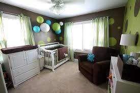 Cheap Boys Room Ideas Simple Hit World House Interior Design Ideas Baby Boy Room Design