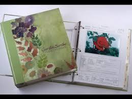 garden journal. Exellent Garden Garden Scribe Journal On L