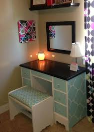 teen girls furniture. 15 best images about turquoise room decorations teen girl girls furniture d