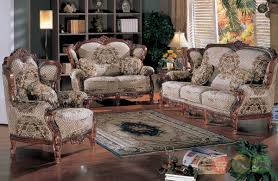 Luxury Living Room Chairs Traditional Formal Living Room Furniture Luxhotelsinfo