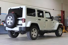jeep wrangler 2015 white 4 door. four door jeep wrangler 3 2015 white 4 e