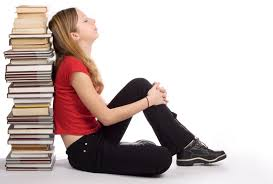dissertation writing assignment help uk