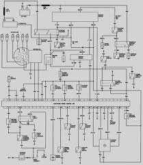 willys ignition wiring diagram wiring library 1986 jeep cj7 wiring diagram wiring schematics diagram rh caltech ctp com willys jeep wiring diagram