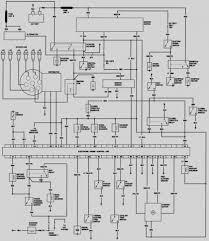 1955 cj5 wire harness schematic wiring library 1986 cj7 engine wiring easy rules of wiring diagram u2022 jeep wiring schematic 1986 jeep