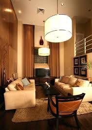 best lighting for living room. Best Ceiling Lights For Living Room Drawing Lighting Light Fixtures Unique Led