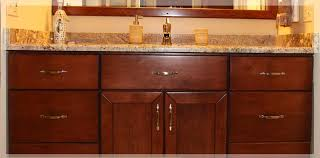 bathroom remodel rochester ny. Contemporary Remodel Bathroom Remodeling  Construction  MC Home Improvement Rochester  NY For Remodel Ny
