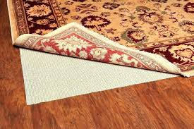 marvelous photo carpet deals rug pads for hardwood floors picture of installation review popular and cost