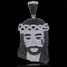 pk3115 black white diamond head 10085 700x700 jpg