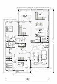 gj gardner floor plans lovely 60 awesome pics gj gardner house floor plans of gj gardner