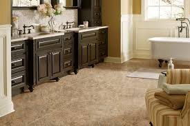Soft Kitchen Flooring Options Bathroom Flooring Bathroom Flooring Options Houselogic Bathrooms
