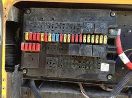freightliner fuse box wiring diagram for you 2004 freightliner fl70 fuse box for kansas city mo freightliner m2 fuse box location freightliner fuse box