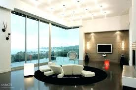modern track lighting modern track lighting modern. Modern Track Lighting Systems Unique Ceiling Combined Wall Lights Living Room