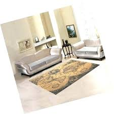 map area rug world marvelous d story home decor retro city vintage rugby surrounding map area rug