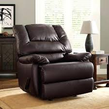 comfy reading chair ing big oversized reading chair comfy reading chair canada