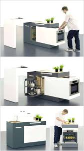 innovative furniture for small spaces. Simple Small Innovative Furniture For Small Spaces 2 Designs  In Innovative Furniture For Small Spaces E