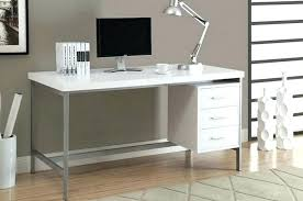 compact office cabinet. Compact Office Desk Cabinet Computer Small With Hutch Home Deskgram Tagged In T