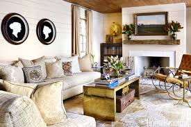 8 Best Brown Paint Colors Light And Dark Brown Shades Of Paint