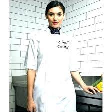 Cuisine Pas Femme Tenue Cher Blouse Veste De Z6qvvfw8x5