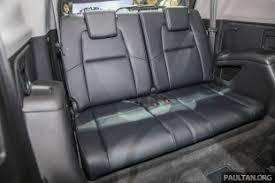 2018 honda 7 seater.  honda bims2017_honda_crv_int23 on 2018 honda 7 seater e