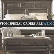 Barrow Fine Furniture Furniture Stores 1784 W I 65 Service Rd