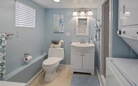 Images Restroom Interior Lamp Design 3840x2400
