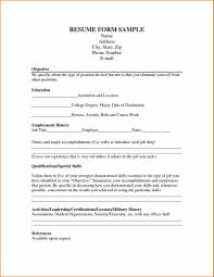 Toys R Us Job Application Job Resume Print Out Foot Locker Job