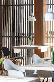 dining room furniture s near me dining chair awesome free dining room chairs hd wallpaper of