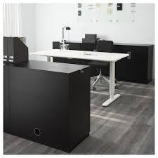 ikea galant desk in white with ikea galant desk extension also linnmon corner desk
