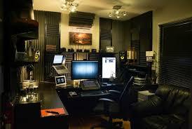 home office decor games. home office decor games