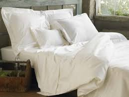The Truth About Thread Counts And Quality Sheets Holy Lamb Organics