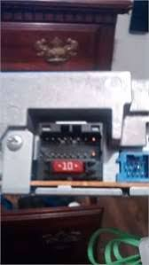 i need to now how to make a wire harness for pioneer super fixya Pioneer Car Stereo Wiring Colors i need to now how to make a wire harness for pioneer super tuner 3d deh p4800mp wma mp3 starting from the left to the right