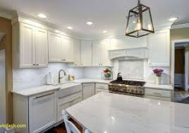 collect idea strategic kitchen lighting. Commercial Kitchen Lighting Beautiful Designs Awesome Design Scheme Collect Idea Strategic M