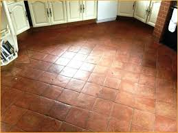 terracotta kitchen floor tiles a lovely terracotta kitchen color within mexican floor tiles design mexican terracotta
