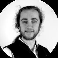 40+ perfiles de «Phil Hatch»   LinkedIn