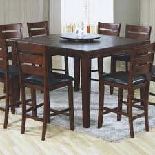 high top kitchen table awesome awesome along with interesting high top kitchen table regarding
