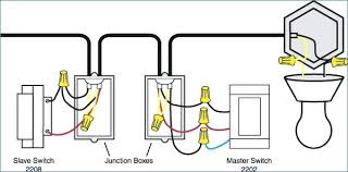 leviton dimmers wiring diagram dimmer wiring diagram 3 way leviton lutron maestro 3-way dimmer wiring diagram at 3 Way Wiring Diagram Dimmer
